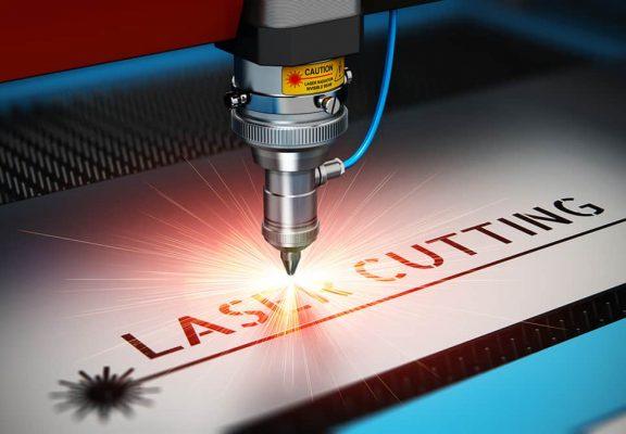 Khắc Laser Theo Yêu Cầu Ở TPHCM Uy Tín 2